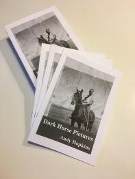 Dark Horse Pictures