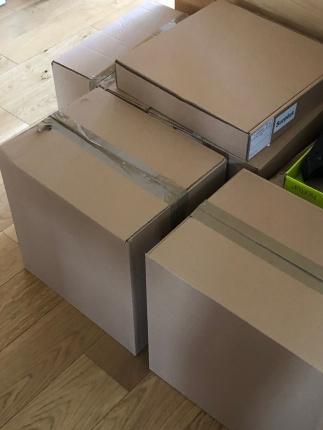 nightjrrs boxes