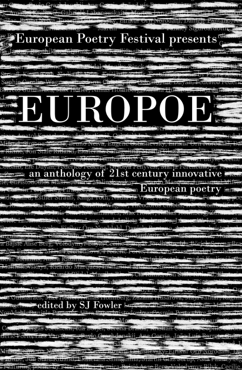 Europoe final cover (2).png